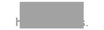 Logo_03